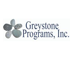 Logo for Greystone Programs, Inc.