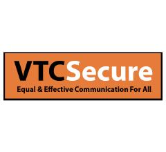 Logo for VTCSecure