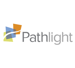 Logo for Pathlight